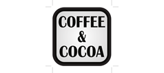 Coffee & Cocoa