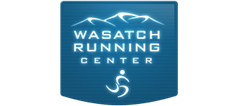Wastach Running Center